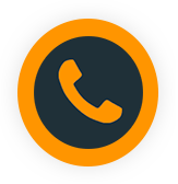 timsmarketplace-contact